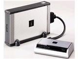 HDA-i120G/LAN 製品画像