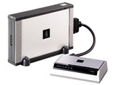 HDA-i160G/LAN 製品画像