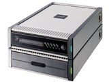 HDA-i120G/LAN2 製品画像