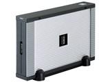 HDA-iE120 製品画像