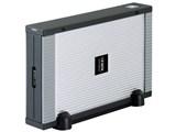 HDA-iU120 製品画像