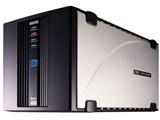 HDZ-UE1.0TS 製品画像