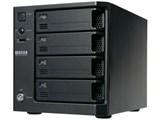 HDL-GT3.0 製品画像