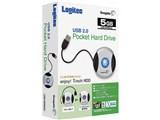 LHD-PD5GU2 製品画像