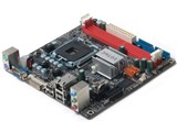 nForce 630i ITX NF630-ITX