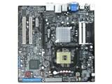 i945GTm-VHL 製品画像