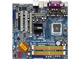 4Core1333-FullHD 製品画像