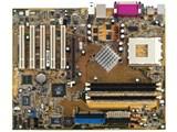 A7N8X-X 製品画像