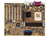 A7V8X-X 製品画像