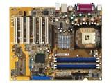 P4G800-V 製品画像