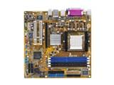 A8N-VM CSM 製品画像