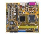 P5VD2-MX 製品画像