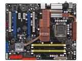 P5E 製品画像