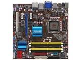 P5Q-EM 製品画像