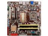 P5QL-EM 製品画像