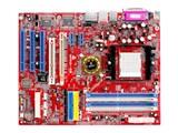 NF4UL-A9 製品画像