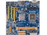 TF7100P-M7 製品画像