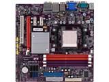 GF8100VM-M3 (V1.0) 製品画像