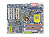 GA-7N400 Pro 製品画像