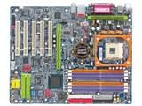 GA-8PENXP 製品画像