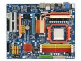 GA-MA790GP-DS4H Rev1.0