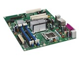 DP965LTCK 製品画像