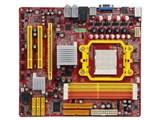 PA78M4-HL 製品画像
