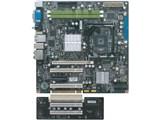 945GT Speedster Plus 製品画像