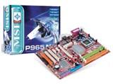 P965 Neo-F 製品画像