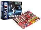 P6N SLI-F V2 製品画像