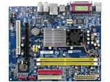 MM3500 製品画像