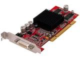 FIRE MV 2200 PCI (PCI 64MB) 製品画像