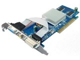V9520-X/TD (AGP 128MB) 製品画像
