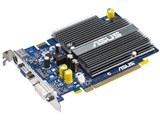 EN7600GS Silent/HTD (PCIExp 256MB) 製品画像