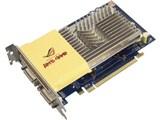 EN8600GT SILENT/HTDP/512M (PCIExp 512MB) 製品画像