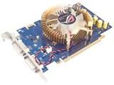 EN8600GT/HTDP/256M (PCIExp 256MB) 製品画像