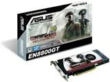 EN8800GT/G/HTDP/512M (PCIExp 512MB)