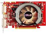 EAH3650 TOP/HTDI/256M (PCIExp 256MB)