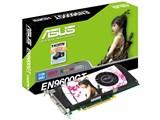 EN9600GT/HTDI/512M (PCIExp 512MB)