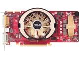EAH3870 TOP/G/HTDI/512M (PCIExp 512MB)