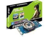 EN9600GT/HTDI/512M R2 (PCIExp 512MB) 製品画像