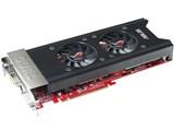 EAH3850X2/HTDI/1G (PCIExp 1GB)
