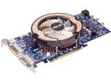 EN9600GT/HTDI/512M/R3 (PCIExp 512MB) 製品画像