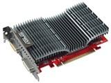 EAH3650 SILENT/HTDI/1G (PCIExp 1GB) 製品画像