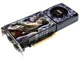 ENGTX280/HTDP/1G (PCIExp 1GB)