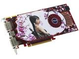 EAH4850/HTDI/512M (PCIExp 512MB)