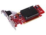 EAH3450/DI/256M (PCIExp 256MB)