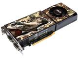 ENGTX260/HTDP/896M (PCIExp 896MB)