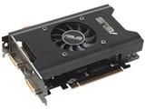 Splendid MA3850M/HTDI/512M (PCIExp 512MB)