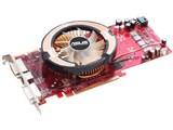 EAH4850/HTDI/512M/R2 (PCIExp 512MB)